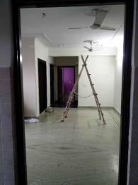 1775 sqft, 3 bhk Apartment in SVP Gulmohur Greens Rajendra Nagar, Ghaziabad at Rs. 85.0000 Lacs