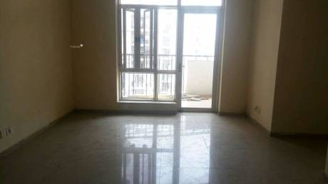 1609 sqft, 3 bhk Apartment in Assotech The Nest Crossing Republik, Ghaziabad at Rs. 50.0000 Lacs