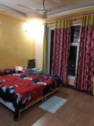1600 sqft, 3 bhk Apartment in SVP Gulmohur Greens Rajendra Nagar, Ghaziabad at Rs. 75.0000 Lacs
