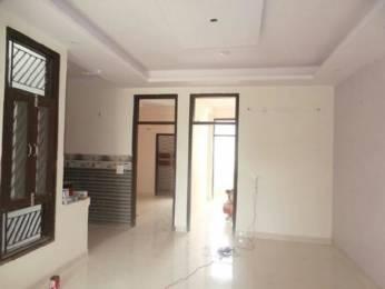 1045 sqft, 2 bhk Apartment in VVIP Addresses Raj Nagar Extension, Ghaziabad at Rs. 39.0000 Lacs