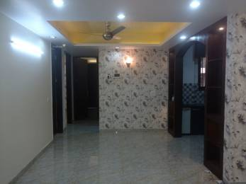 1600 sqft, 3 bhk Apartment in Arocon Golf Ville Crossing Republik, Ghaziabad at Rs. 68.0000 Lacs