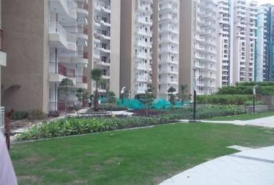 1686 sqft, 3 bhk Apartment in Agarwal Aditya Mega City Vaibhav Khand, Ghaziabad at Rs. 77.0000 Lacs
