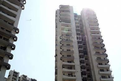 2070 sqft, 3 bhk Apartment in Ajnara Gen X Crossing Republik, Ghaziabad at Rs. 65.0000 Lacs