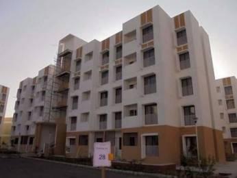 579 sqft, 1 bhk Apartment in TATA Shubh Griha Vadsar, Ahmedabad at Rs. 22.0000 Lacs