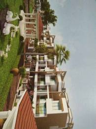 645 sqft, 1 bhk Villa in Builder Roman Residency Naigaon West Naigaon West, Mumbai at Rs. 58.0000 Lacs