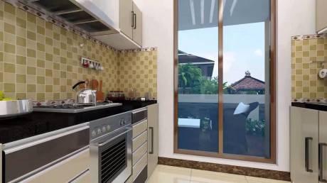 1050 sqft, 2 bhk Villa in Builder Bhakti Greens Virar East Virar East, Mumbai at Rs. 65.0000 Lacs