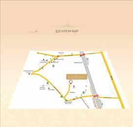 739 sqft, 2 bhk Villa in Shantee Roman Residency Vasai, Mumbai at Rs. 79.0000 Lacs