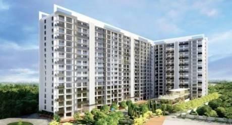 1068 sqft, 3 bhk Apartment in Shapoorji Pallonji Group Vicinia Chandivali, Mumbai at Rs. 2.5500 Cr