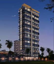 645 sqft, 2 bhk Apartment in Royal Pearl Malad West, Mumbai at Rs. 2.5800 Cr