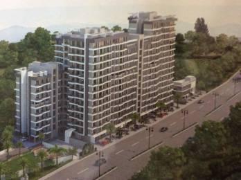 965 sqft, 2 bhk Apartment in Builder Ghanshyam Enclave Vasai West VASAI ROAD W, Mumbai at Rs. 53.0750 Lacs