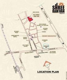 721 sqft, 1 bhk Apartment in Builder Ramvan Vasai East Vasai Road east, Mumbai at Rs. 32.4450 Lacs
