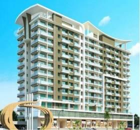 1500 sqft, 3 bhk Apartment in Pam Solitaire Castle Vasai, Mumbai at Rs. 1.0500 Cr