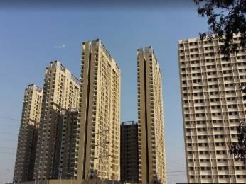 638 sqft, 2 bhk Apartment in Builder Tata amantra Kalyan Kalyan, Mumbai at Rs. 64.0000 Lacs