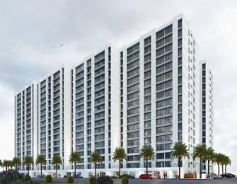 418 sqft, 1 bhk Apartment in Shivalik Bandra North Gulmohar Avenue Bandra East, Mumbai at Rs. 82.0000 Lacs