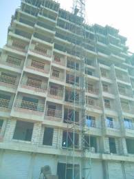 1250 sqft, 3 bhk Apartment in Builder Ghanshayam Vasai Road West VASAI ROAD W, Mumbai at Rs. 68.7500 Lacs