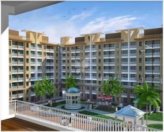 721 sqft, 1 bhk Apartment in Builder Shree Ram Van Vasai East Vasai Road east, Mumbai at Rs. 32.4450 Lacs
