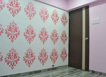 720 sqft, 2 bhk Apartment in Builder Ghanshyam Enclave Vasai Road West VASAI ROAD W, Mumbai at Rs. 39.6000 Lacs