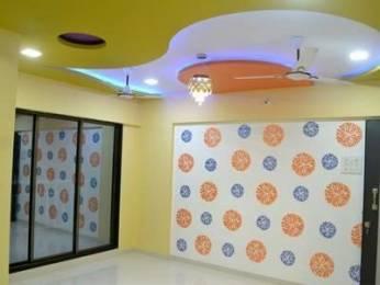 705 sqft, 1 bhk Apartment in Builder Ghanshyam Enclave Vasai West VASAI ROAD W, Mumbai at Rs. 38.7750 Lacs