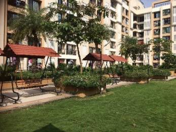 443 sqft, 1 bhk Apartment in VBHC VBHC Greenwoods Palghar, Mumbai at Rs. 15.0000 Lacs