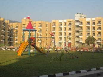 443 sqft, 1 bhk Apartment in VBHC Vaibhav Greens Palghar, Mumbai at Rs. 14.1760 Lacs