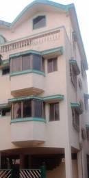 2300 sqft, 3 bhk IndependentHouse in Builder Saif Enclave Panvel Panvel, Mumbai at Rs. 1.4800 Cr