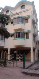 2300 sqft, 3 bhk Villa in Builder Saif Enclave Panvel Panvel, Mumbai at Rs. 1.4800 Cr