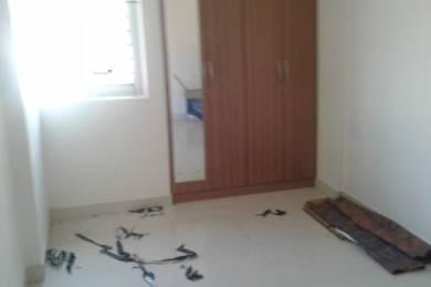 1200 sqft, 2 bhk Apartment in VBR Samaikyaa HSR Grand Banaswadi, Bangalore at Rs. 22000