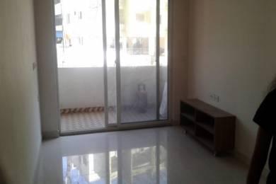 800 sqft, 1 bhk Apartment in VBR Samaikyaa HSR Grand Banaswadi, Bangalore at Rs. 18000