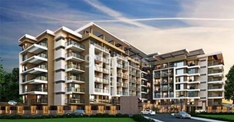 1500 sqft, 3 bhk Apartment in Builder nirmaan homes nandagokul Bejai, Mangalore at Rs. 70.0000 Lacs