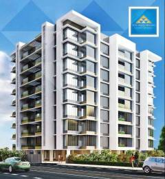 1380 sqft, 2 bhk Apartment in Builder Nirmaan Homes Eve Anna Homes Urwa, Mangalore at Rs. 65.0000 Lacs