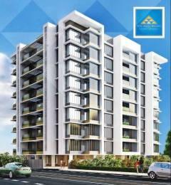 1695 sqft, 3 bhk Apartment in Nirmaan Evanna Homes Kottara, Mangalore at Rs. 72.0000 Lacs