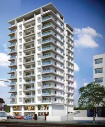 1345 sqft, 2 bhk Apartment in MK Builders Mangalore Oceanus Pandeshwar, Mangalore at Rs. 60.5200 Lacs