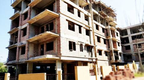 1275 sqft, 2 bhk Apartment in Builder Nandadeep Urwa, Mangalore at Rs. 57.0000 Lacs