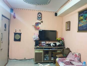 870 sqft, 2 bhk Apartment in Builder Meditya Nagar Mira Road Mira Road East, Mumbai at Rs. 71.0000 Lacs