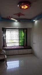 1000 sqft, 2 bhk Apartment in Builder Project Mira Bhayandar, Mumbai at Rs. 90.0000 Lacs