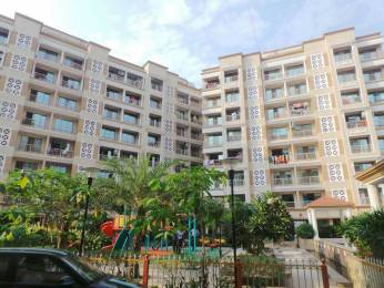 1250 sqft, 3 bhk Apartment in Raj Raj Exotica Mira Road, Mumbai at Rs. 1.2200 Cr