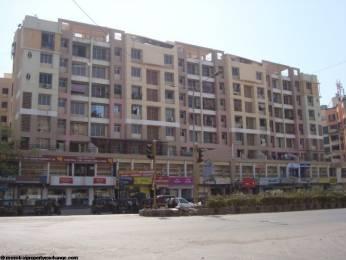 545 sqft, 1 bhk Apartment in Builder ostwal paradise Mira Road East, Mumbai at Rs. 50.0000 Lacs