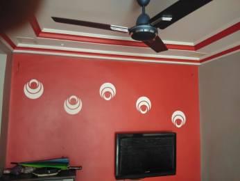 700 sqft, 1 bhk Apartment in Builder shree ostwal park jesal park Bhayandar East, Mumbai at Rs. 52.0000 Lacs