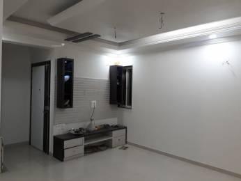 1465 sqft, 3 bhk Apartment in Shree Sukhakarta Palace Uttara Nagar, Nashik at Rs. 65.0000 Lacs