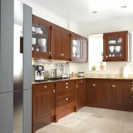 1040 sqft, 2 bhk Apartment in Ramesh Hermes Heritage Phase 1 Yerawada, Pune at Rs. 1.2500 Cr