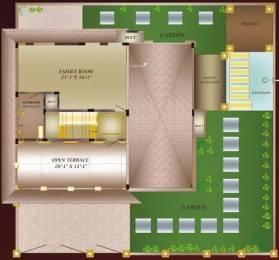 4800 sqft, 4 bhk Villa in Karia Villa Espaniol Mundhwa, Pune at Rs. 3.2000 Cr