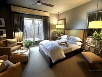 1200 sqft, 2 bhk Apartment in Mahindra Le Mirage Sangamvadi, Pune at Rs. 2.1000 Cr