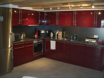 1800 sqft, 3 bhk Apartment in Darode Blossom Bouleward Koregaon Park, Pune at Rs. 2.7500 Cr