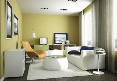 1450 sqft, 3 bhk Apartment in Eden Garden Viman Nagar, Pune at Rs. 1.0000 Cr