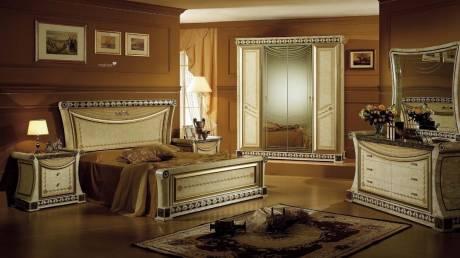 1250 sqft, 2 bhk Villa in BramhaCorp Bramha Sun City Phase 2 Kalyani Nagar, Pune at Rs. 30000