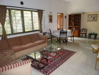 2000 sqft, 3 bhk Apartment in Bhandari Chrrysalis Wagholi, Pune at Rs. 92.0000 Lacs