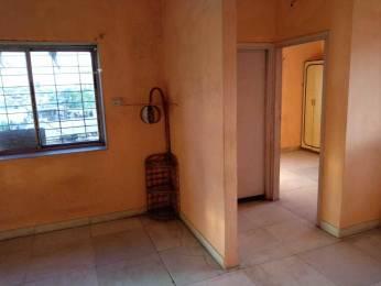 630 sqft, 1 bhk Apartment in Builder Project Sector-2A Kopar Khairane, Mumbai at Rs. 17500