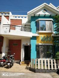 2000 sqft, 3 bhk Villa in Dreams Group Rhythm Bavdhan, Pune at Rs. 20000