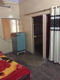 600 sqft, 1 bhk Apartment in DDA LIG Apartment Pitampura Pitampura, Delhi at Rs. 12500