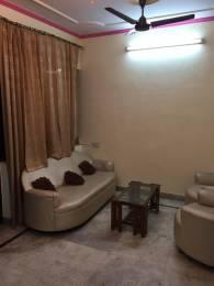 1000 sqft, 1 bhk Apartment in Builder Maurya Enclave Pitampura, Delhi at Rs. 18500
